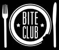 Bite Club UK