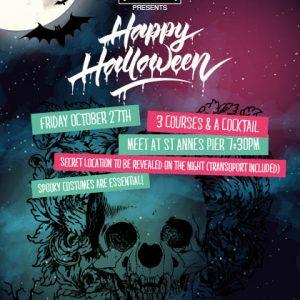 BC Halloween-2