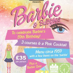 BC-Barbie
