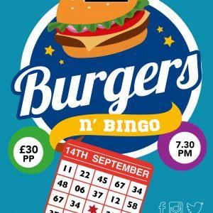 BC Burgers n Bingo 2018 web-2