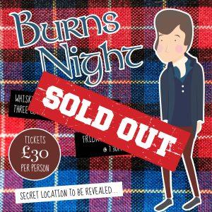 BC Burns 2019 insta-2