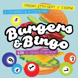 BC Burgers Bingo 2019 Insta